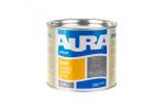 Алкидноуретановый лак Aura