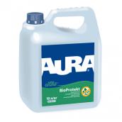 Грунтовка Aura Unigrund BioProtekt 3 л