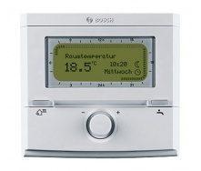 Дистанционный регулятор отопительного контура Bosch FB100