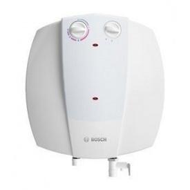Водонагреватель электрический Bosch Tronic 2000 T mini ES 015 5 1500W BO M1R-KNWVB 15 л