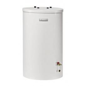 Бак косвенного нагрева Bosch WST 120-5O 120 л