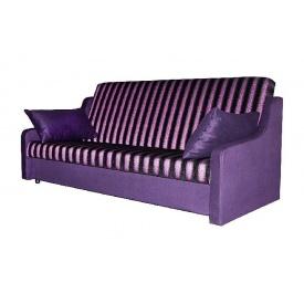 Диван-ліжко SOFYNO ВІКТОРІЯ Bonnel 2200х1050х970 мм