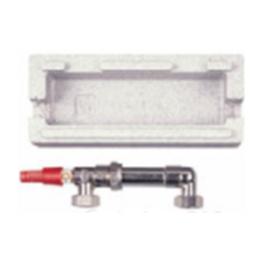 Перепускной клапан Bosch AG 7 5 бар