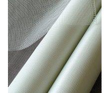 Сітка склотканева Маестро 5x5 мм 75 г/м2 біла