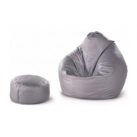 Кресло-груша SOFYNO Фэт Бой 100 см