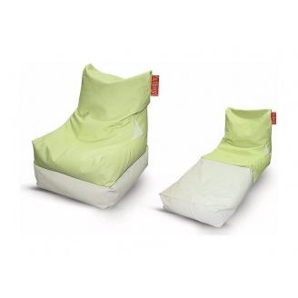 Кресло-трансформер SOFYNO Фэт Бой 50х70х80 см