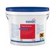 Гидроизоляционная смесь REMMERS Rapidhärter 15 кг