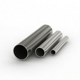 Труба емальована 133х4,0 мм