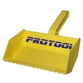 Кельма для газобетона Protool 250 мм