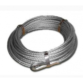 Канат сталевий 56,0 мм