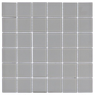Мозаїка скляна VIVACER PM-03 300x300 мм