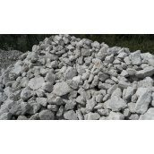 Камень бутовый 120-240 мм