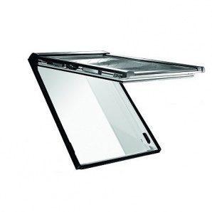 Мансардное окно Roto Designo R85 K WD 65х140 см