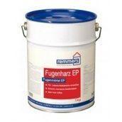Эпоксидная смола REMMERS Fugenharz EP 5 кг