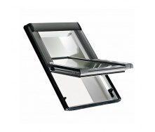 Мансардное окно Roto Designo R45 K WD 65*140 см