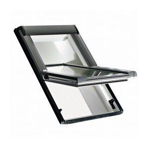 Мансардне вікно Roto Designo R45 K WD 74х98 см