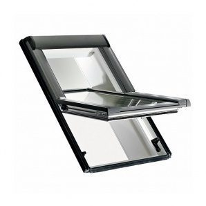 Мансардное окно Roto Designo R45 H WD 94х140 см