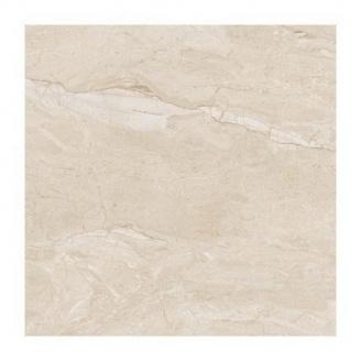Плитка керамічна Golden Tile Wanaka для підлоги 300х300 мм бежевий (171730)
