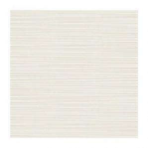 Плитка керамічна Golden Tile Magic Lotus для підлоги 400х400 мм кремовий (19Г830)
