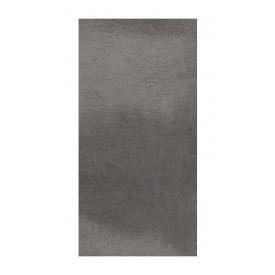 Плитка Golden Tile Concrete 307х607 мм темно-серый (18П940)