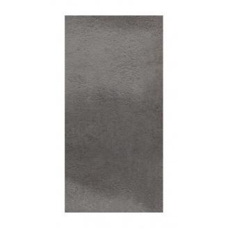 Плитка Golden Tile Concrete 307х607 мм темно-сірий (18П940)