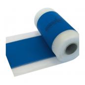 Гидроизоляционная лента REMMERS Fugenband B 200/А 0,2x20 м