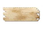 Пластиковые фасадные панели и плиты Альта-Профиль