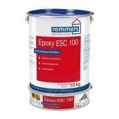 Эпоксидная смола REMMERS Epoxy ESC 100 10 кг