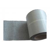 Гидроизоляционная лента REMMERS Fugenband SK 25 0,25x10 м