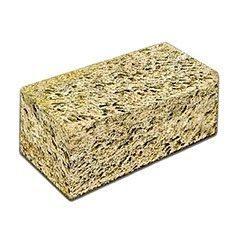 Камень ракушняк, ракушечник
