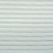ПВХ панель Альта-Профиль ламинированная 931 2700х200х10 мм