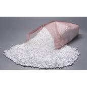 Пенополистирольная гранула 0,5 м3