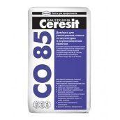 Добавка Ceresit CO-85 25 кг