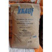Гипс строительный Knauf 40 кг