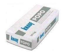 Штукатурка Knauf Popo 30 кг