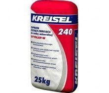 Клей универсальный для минеральной ваты Kreisel 240 25 кг