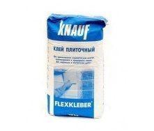 Плиточный клей Knauf Флексклебер 25 кг