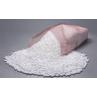 Пінополістирольна гранула 0,5 м3