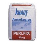 Клей Knauf Perlfix гипсовый 30 кг