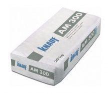 Раствор Knauf AM 300 20 кг
