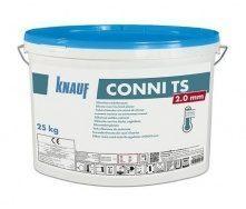 Штукатурка Knauf Conni TS 3 мм 25 кг