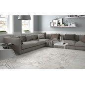 Керамогранит Atrium Utica-Urbino 60x60 см