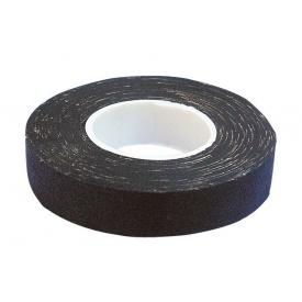 Изолента ХБ 18 мм 10 м черная