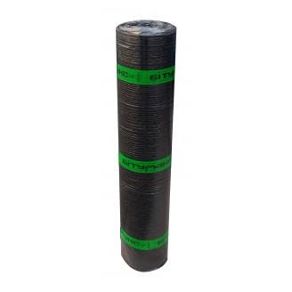 Еврорубероид Ореол-1 Битумакс ХПП-3,0 1х10 м (10 м2)