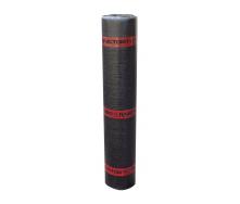 Еврорубероид Ореол-1 Пластобит Про ЭКП-5,0 сланец 1х10 м (10 м2)