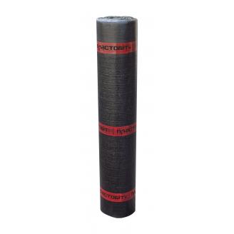 Еврорубероид Ореол-1 Пластобит ЭКП-4,0 сланец 1х10 м (10 м2)