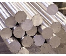 Круг калиброванный стальной 10 4х2100 мм