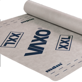 Гідроізоляційна мембрана MDM Vaxo XXL 1,5х50 м