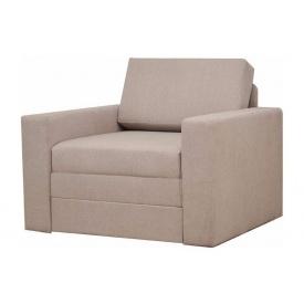 Дитячий диван Віка Марс 80 розкладний 112х93х99 см