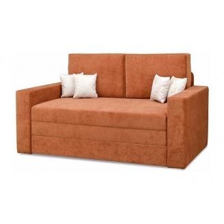 Дитячий диван Віка Марс 140 розкладний 172х93х99 см